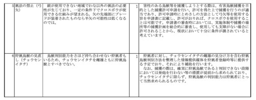 1-パブリックコメント2-2.jpg