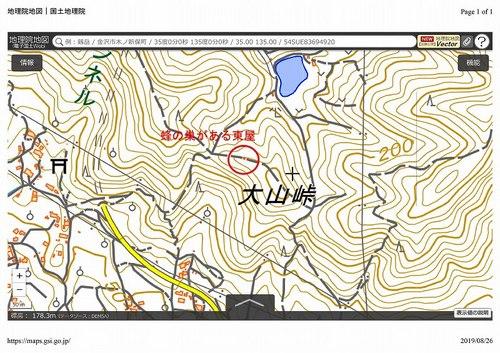 大山峠地図.jpg