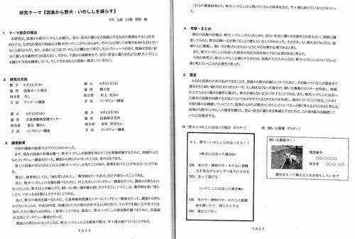 scan-2092-3-2.jpg